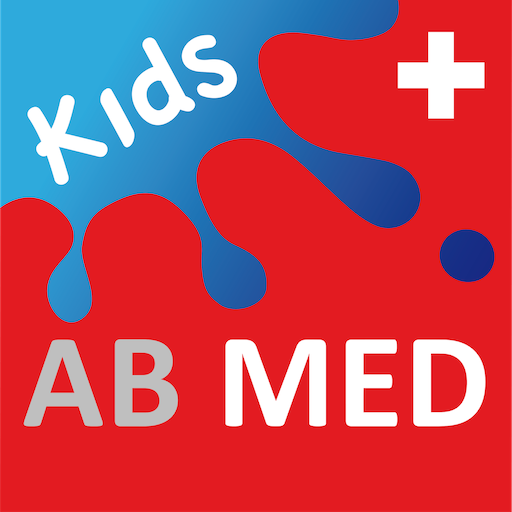 ABMED Kids